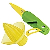 Colourful Cooks' Tools Citrus Tool