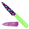 This category contains: Colori Paring Red Knife, Colori Paring Purple Knife, Colori 2 Paring Knife Green,