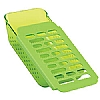 Cooks' Tools Greater Grater Green
