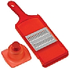 Cooks' Tools Quick Slice Julienne Red