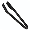 This category contains: Barcraft Ice Tongs, Kitchencraft Food Tongs, Kitchencraft Tongs,