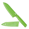 Colori 1 Chefs Knife Green