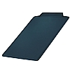 Cooks' Tools Arcshell Cutting Board Black