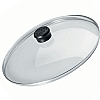 This category contains: Pure Oriental Plain Steel Wok, Table Cooking Jampur Wok Set, Table Cooking Joyce Chen Wok,
