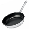 Cater Star Frying Pan