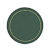 This category contains: Melamine Coasters Blue, Melamine Coasters Green, Melamine Coasters Red,