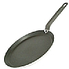 This category contains: Judge Crepe Pan,