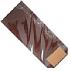 Cookability Cello Bags Chocolate