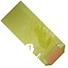 Cookability Cello Bags Lime