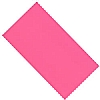 Cookability Plastic Tablecover Pink