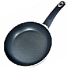 Cookability I-cook Small Frypan non-stick