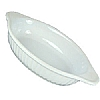 This category contains: Kitchencraft Butter Dish, Kitchencraft Sauce Bottle, Kitchencraft Egg Cup,