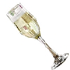 This category contains: Tulip Sparking Wine Flutes, Tulip White Wine Glasses, Tulip Red Wine Glasses,