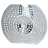 Cookability Sink Strainer