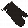 This category contains: Stellar Black Double Oven Glove, Stellar Black Long Handle Glove, Stellar Black Oven Glove,