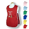 This category contains: Child's Apron Mummys Little Helper Age 4-7, Let's Make Child's Cutlery Set, Head Chefs Half Cup Measuring Cup,