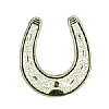 Cookability Gold Horseshoe